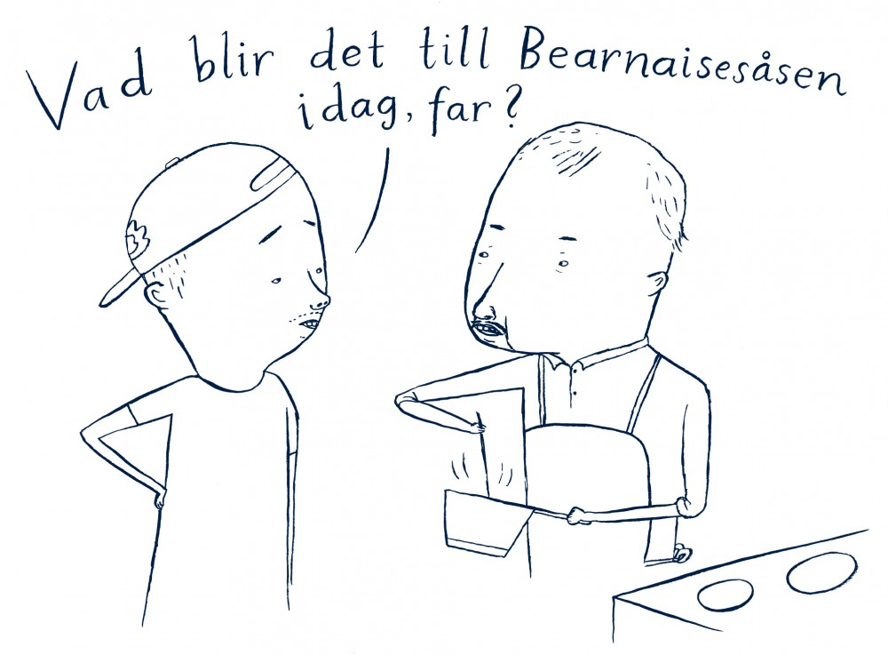 coop_bearnaiuse