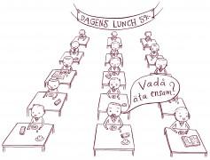coop_lunch