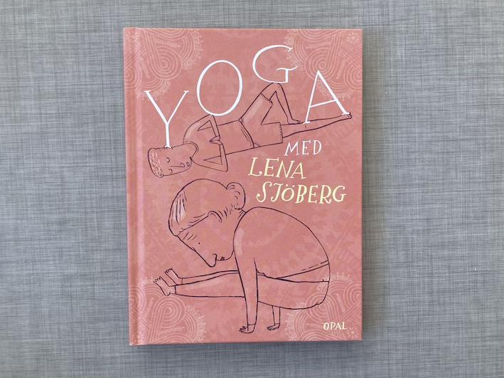 Yogabok1