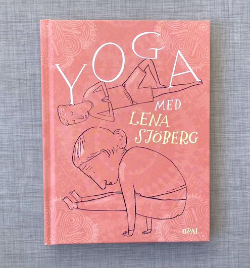 Yogabok1mini